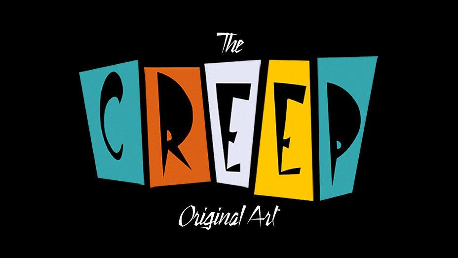 The Creep Logo.jpg