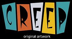 The_Creep_logo+copy.jpg
