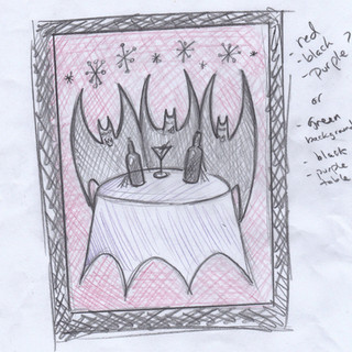 Bat Pack
