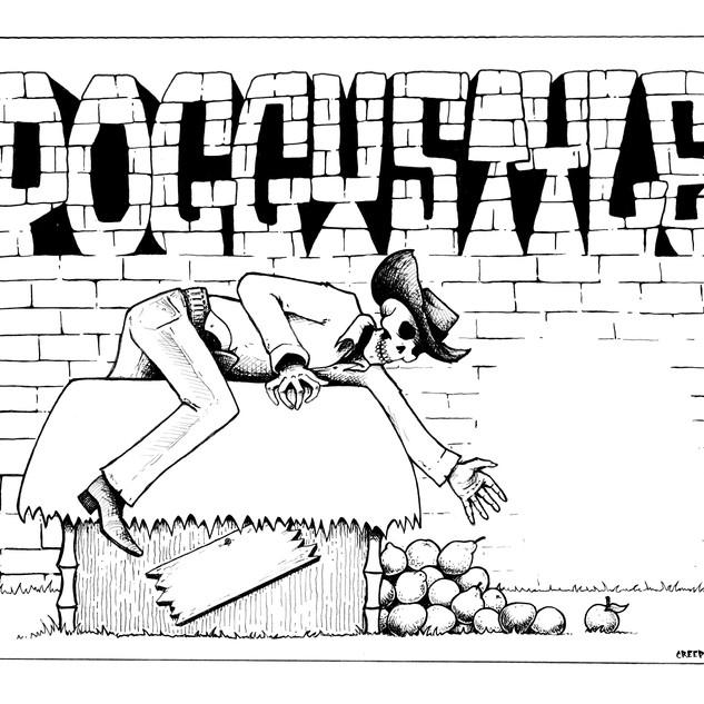 poggystyle
