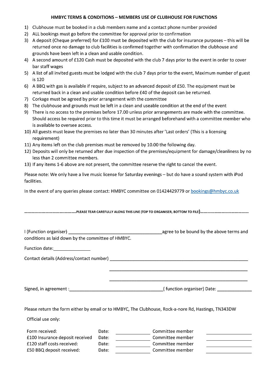 HMBYC Party booking form-converted.jpg