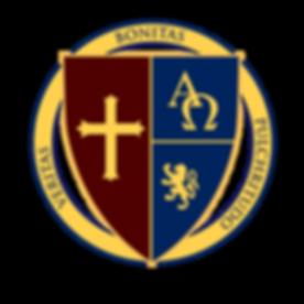 Transparent WCA Logo.png