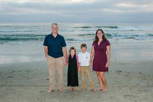 timcfamily17-36.jpg