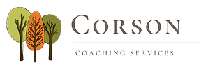 Horizontal Final Large Corson Coaching.p
