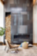 CedarLakeHouse0217_Fireplace.JPG