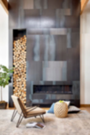 CedarLakeHouse0217_Fireplace.JPG