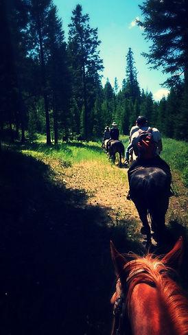 Trailride Ranch_edited.jpg