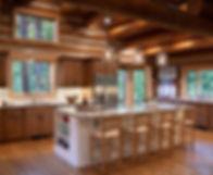 Paronto Kitchen JpegWeb.jpeg