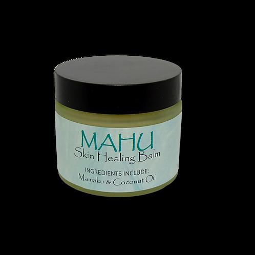 MAHU - Skin Healing Balm