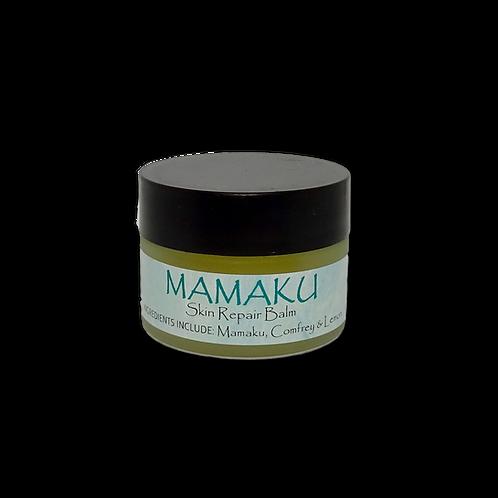 MAMAKU - Skin Repair Balm