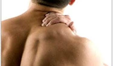 sore muscles.jpg