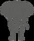 elephant-authentique-storytelling_gris.p