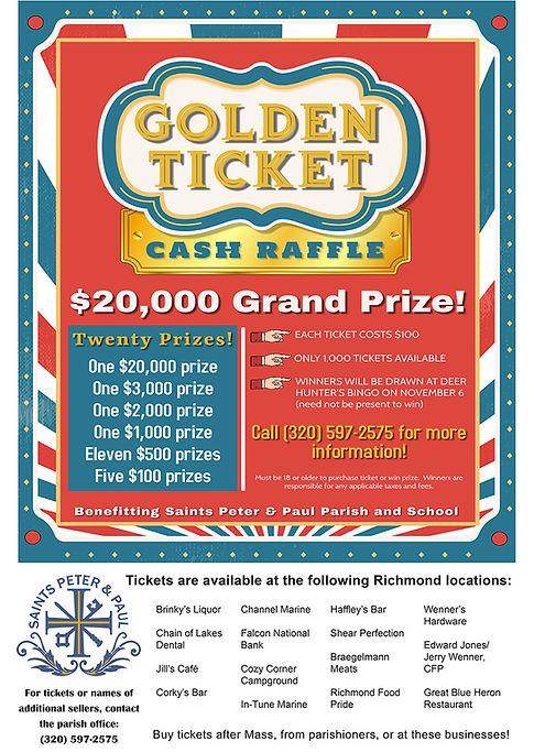 2021 Golden Ticket Poster - Social Version (1).jpg