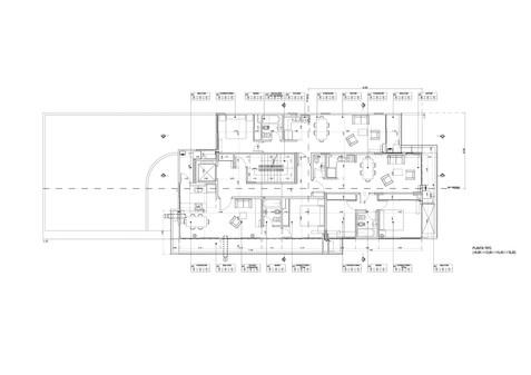 COL. GHBF - WITCOMB - Planta 04 - PT.jpg