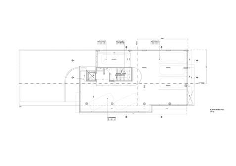 COL. GHBF - WITCOMB - Planta 03 - P1.jpg