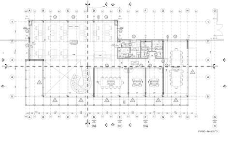 WIX - 01 - Plantas 2.jpg