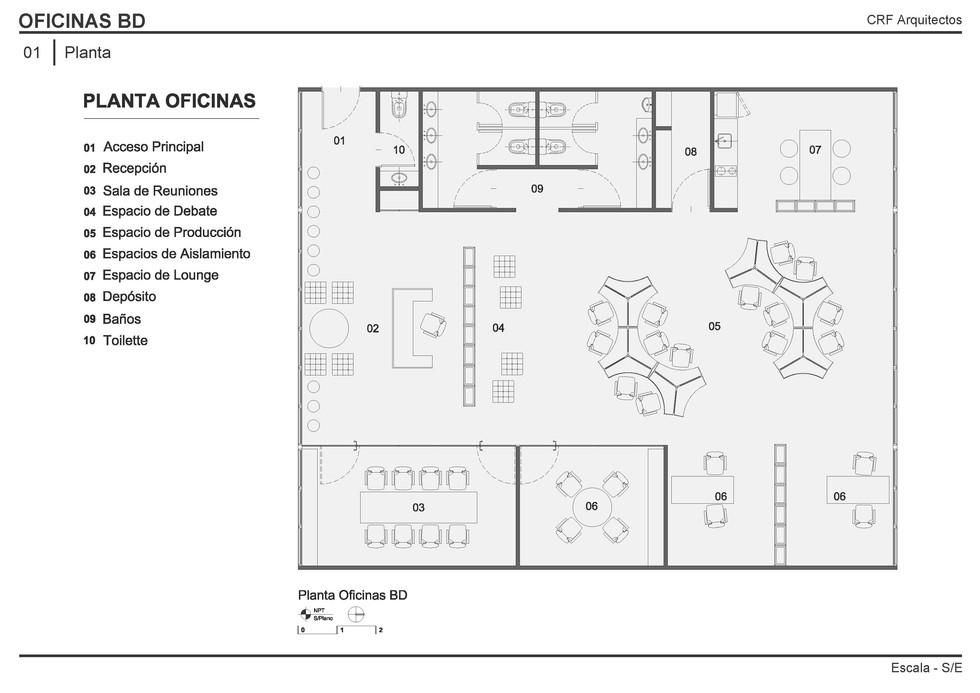 Oficinas BD - 02 - Planta.jpg