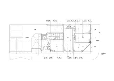COL. GHBF - WITCOMB - Planta 02 - PB.jpg