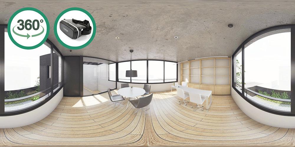 CAT Despacho - thmbnl - (4000 x 2000).jp