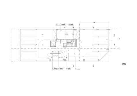 COL. GHBF - WITCOMB - Planta 01 - SS.jpg