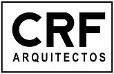 07 - CRF logo - rectangular 4 - 150 DPI