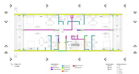 WIX - 01 - Plantas 4.jpg