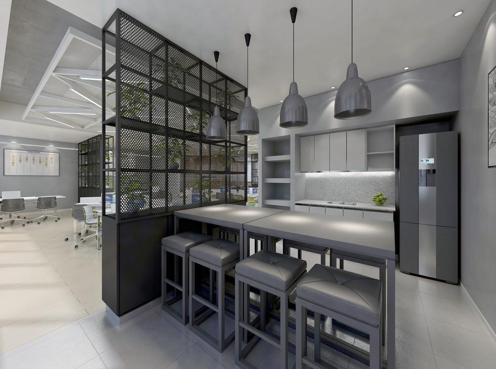 OFCRF - Cam 07 - Cocina - HQ - 0000 - PR