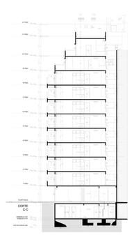 3F 990_V2 - ARQ - cor 01 - CORTE AA LAM-