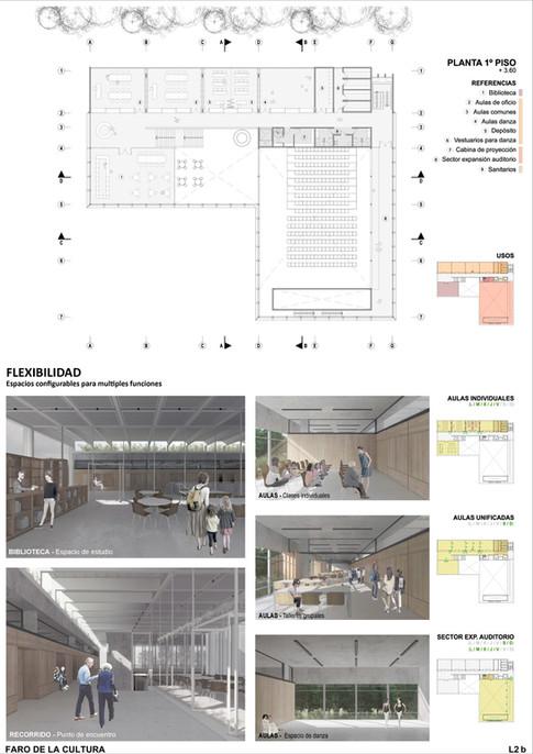 FDC - Lamina 2b.jpg