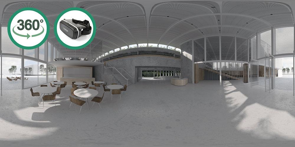 FDC Hall - thmbnl - (4000 x 2000).jpg