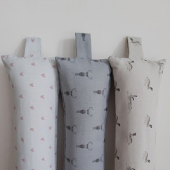 Sophie Allport Draught Excluders