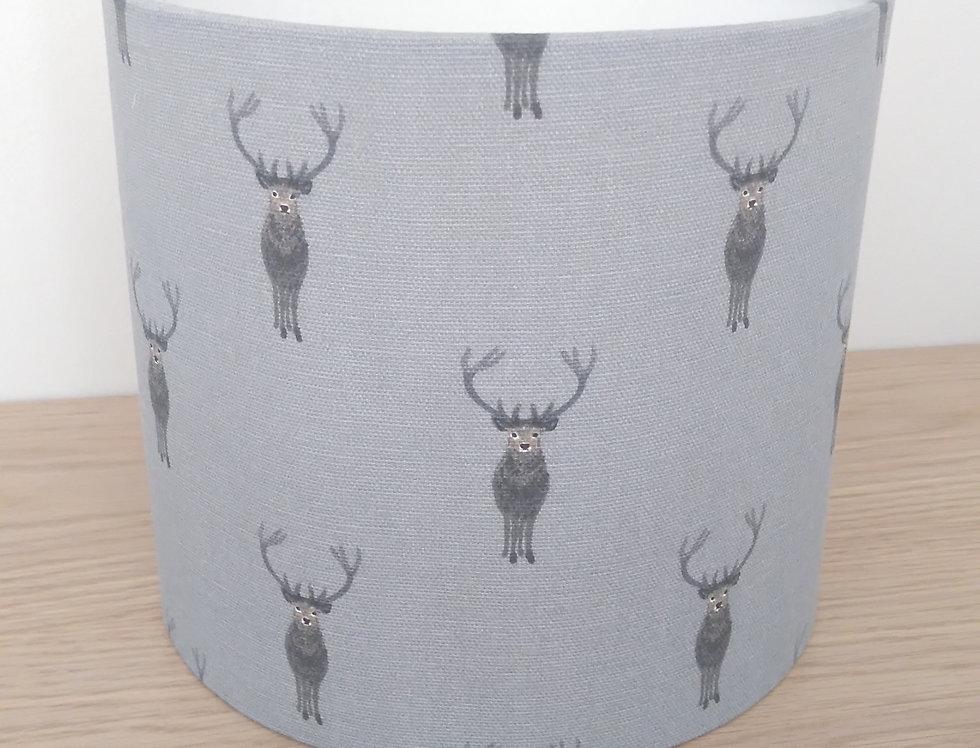 ANY Sophie Allport Fabric Lampshade 20cm diameter