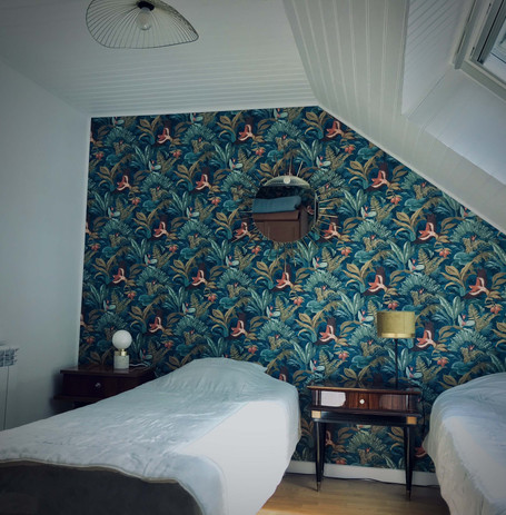 Chambre 2_02.jpg