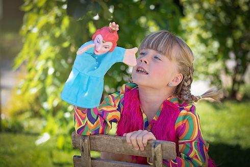 child-1381797_1280.jpg
