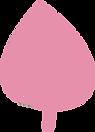 Logo-A.png
