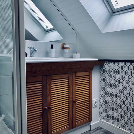 Salle de bain_01.jpg