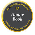 C & YA Honor Book Seal (1).jpg