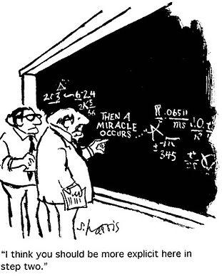Economics-Education.jpeg