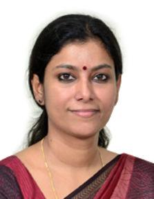 Divya Pradeep_moderator.jpg