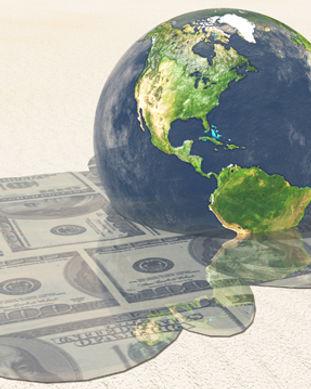 1_climate-change-investments-world-melting1.jpeg