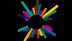 logo_exploring_economics.png