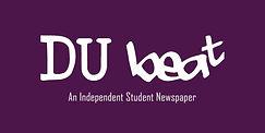 DU Beat logo.jpg