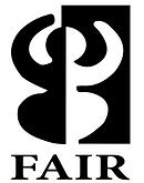 Fair LOGO-05.png