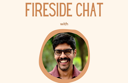 Fireside Chat_19 Dec.png