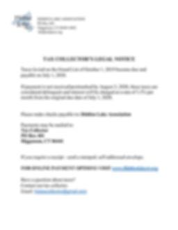 Legal Notice 2020.jpg