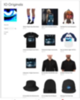 shopp.JPG