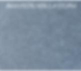 AMA Vestis Nebula Storm.PNG