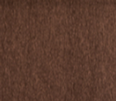 Nordic Brown Copper.PNG
