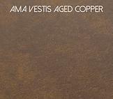AMA Vestis Aged Copper.PNG