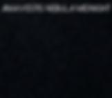 AMA Vestis Nebula Midnight.PNG